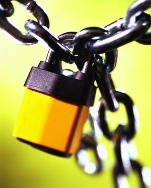 security_lock2