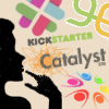 crowdfundingplatform