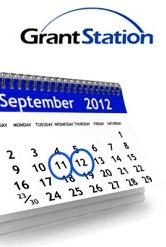 GrantStation