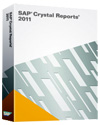 crystal_reports_2011