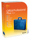 ms_office_professional_2010