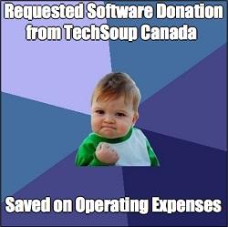 TechSoup Canada Meme_resized
