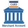 merchantaccounts