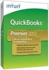 QuickBooks_2012
