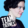 teamtierney